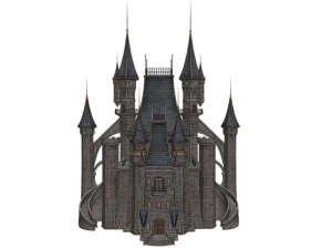 castle-1096474_640